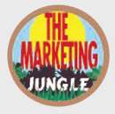 Your Guide Through the Marketing Jungle