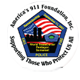 America's 911 Foundation