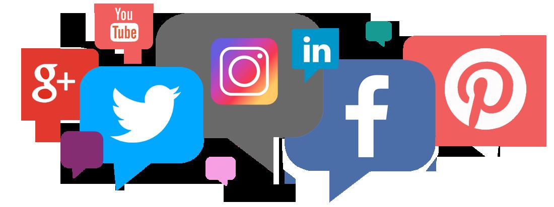 RMR Social Media