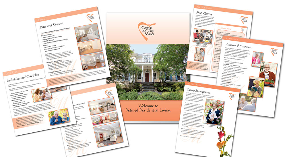 Curry Manor Brochure Composite