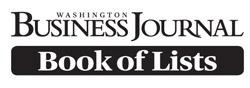 WBJ Book of Lists