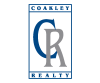 Coakley Real Estate