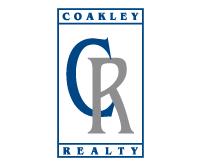Coakley Real Estate