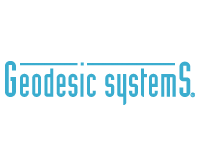 Geidesic Systems