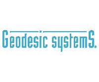 Geidesic Systems