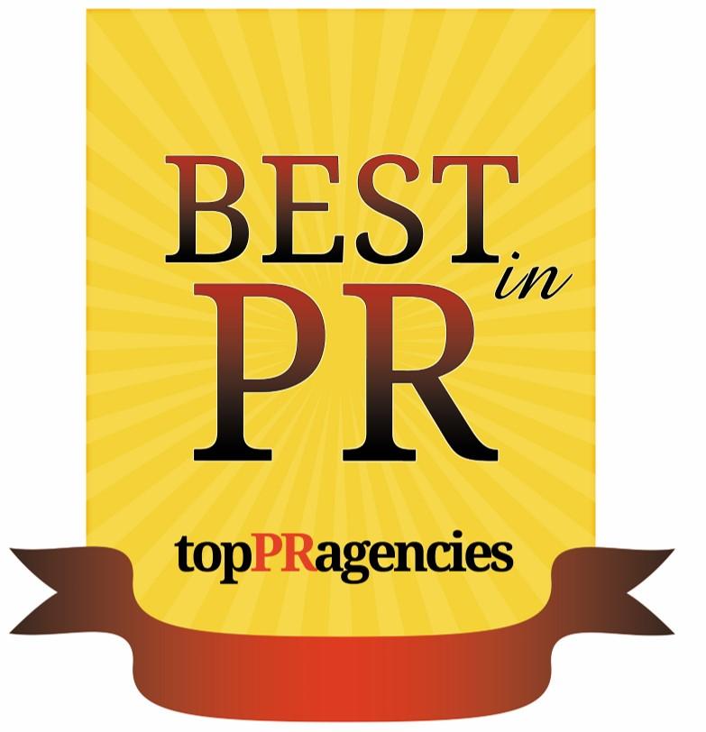 Best in PR